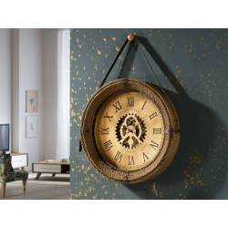 Reloj de pared brighton 76