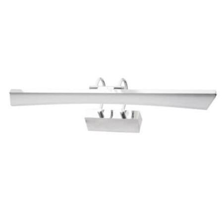 LAMPARA LAZA 21 DIAMETRO